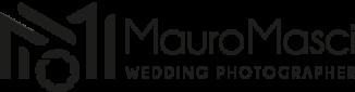 Mauro Masci